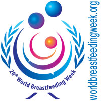 breastfeeding awareness