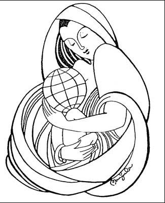 World Alliance For Breastfeeding Action Waba