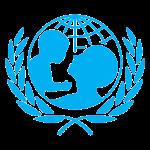 logo-unicef2