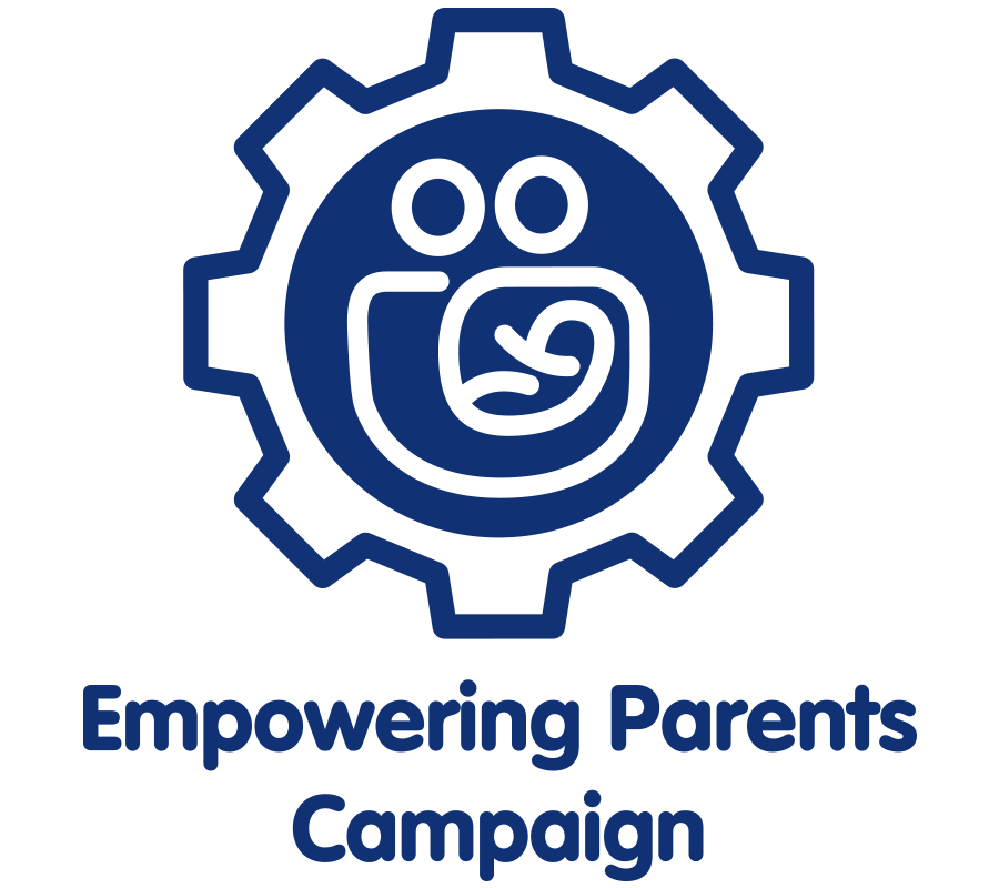 Empowering Parents In Special Education >> Empowering Parents Campaign Epc World Alliance For